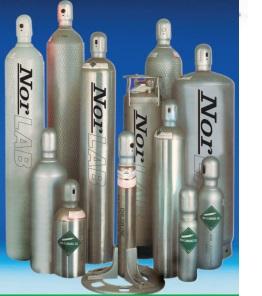 Original Image: Specialty Gases & Equipment